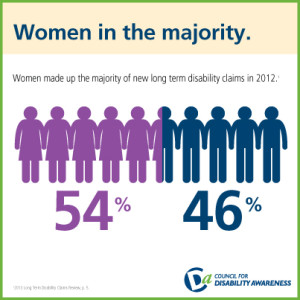 infographic_womenmajority