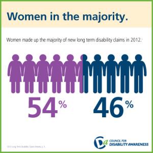 infographic_womenmajority