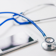 COVID-19: Accessing telehealth resources
